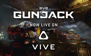 gunjack_spotlight