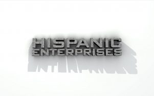 hispanic enterprises