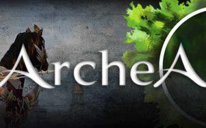 archeage-generic-horizontal