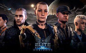 elite-dangerous-the-engineers
