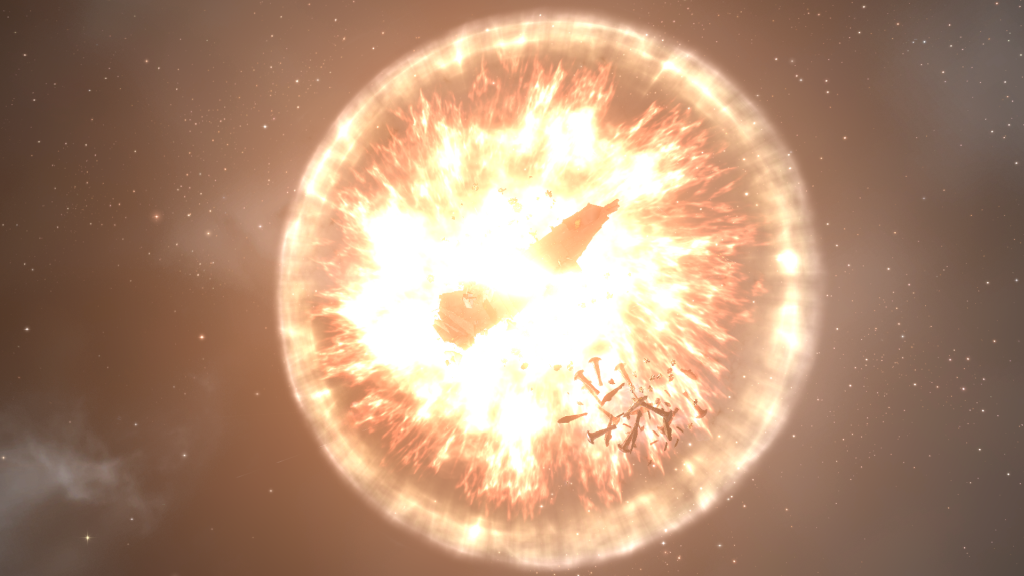 exploding-fort
