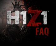 h1z1-faq