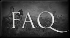 tmc_faq_button