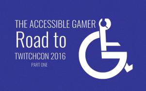assessiblegamer-twitchcom3
