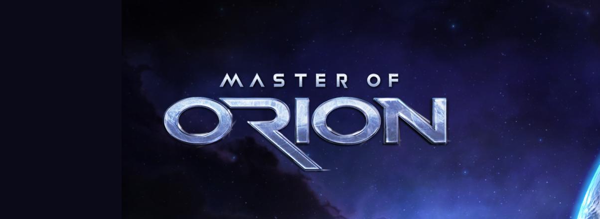 review master of orion inn