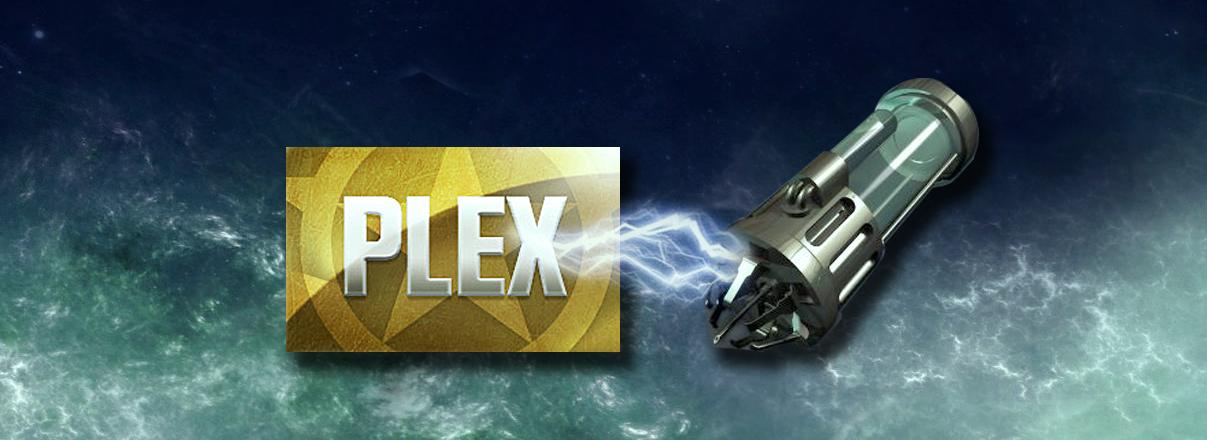 plex-inject2
