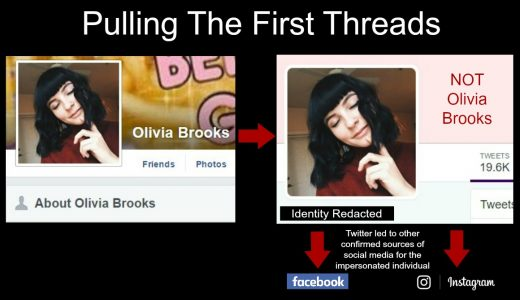 olivia_first_threads