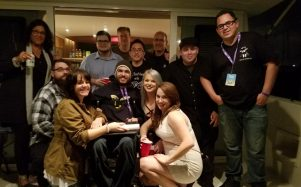 twitchcon_party