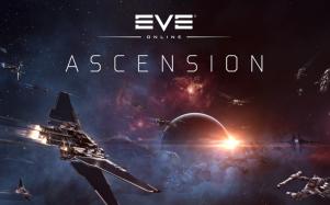 ascensionin