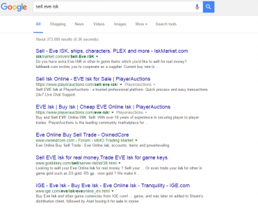 google-search-results-for-rmt