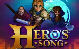 herossong