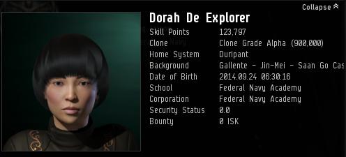 dorah1