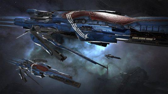starcaptainconfessor550