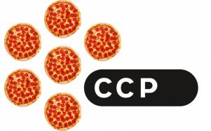 ccpizza
