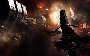 eve-online-aegis-release-sovereignty-1