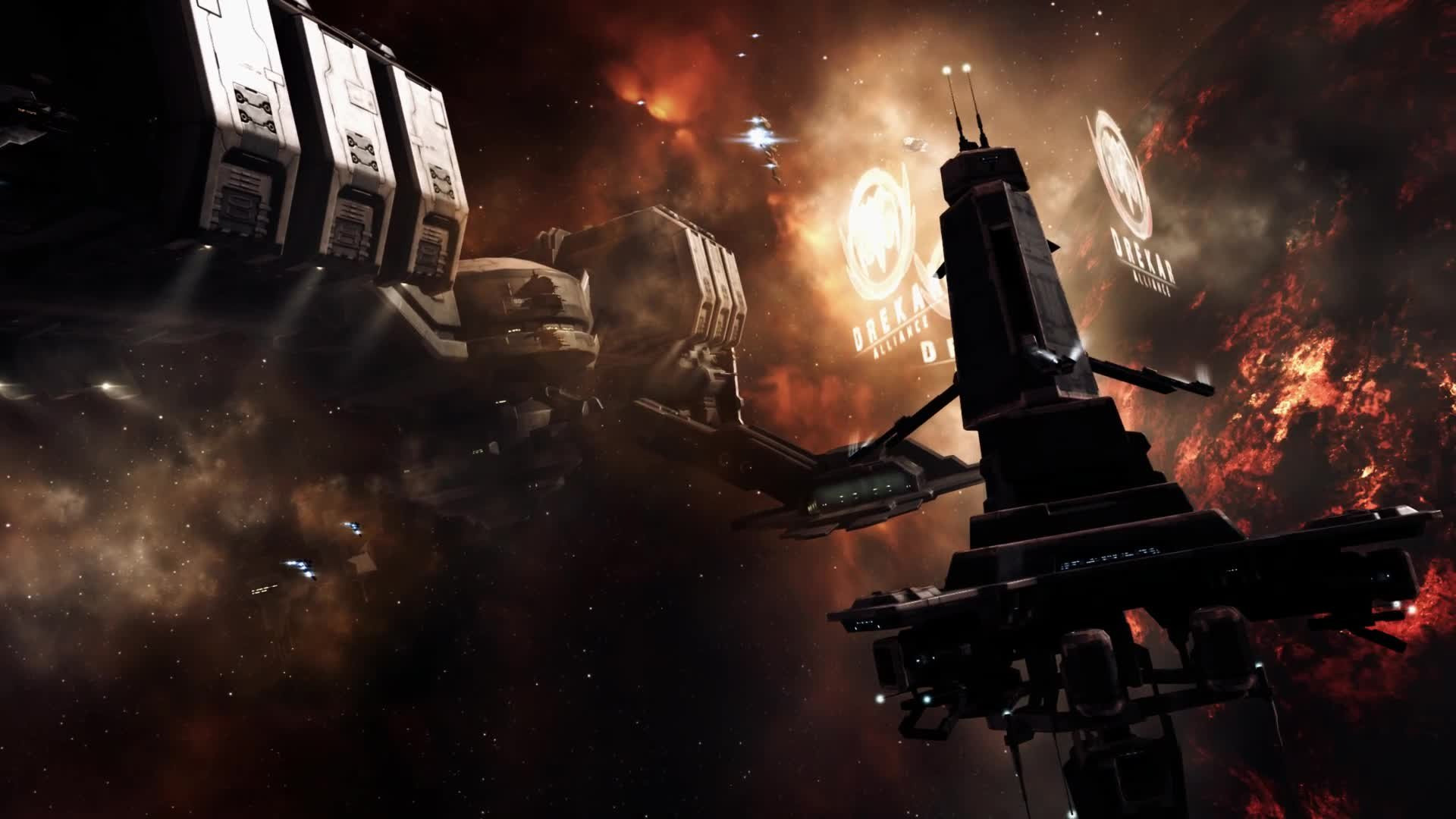 finding and joining corporations in eve online inn