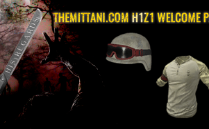 h1z1-welcomepack