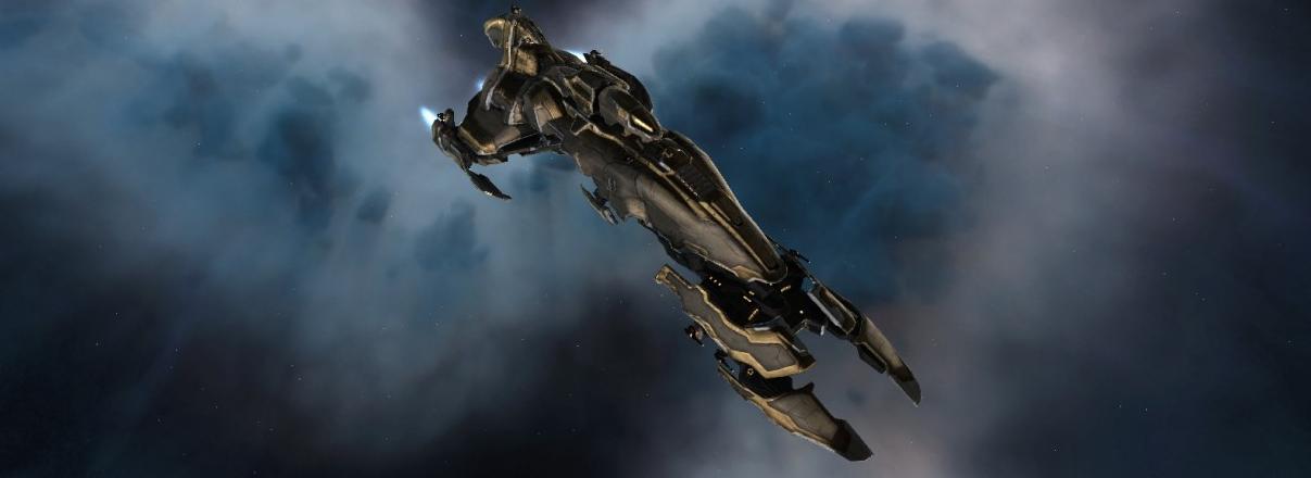Tech 3 Cruisers: Reality Check - INN