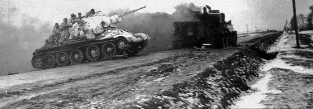 танки war thunder vs wot