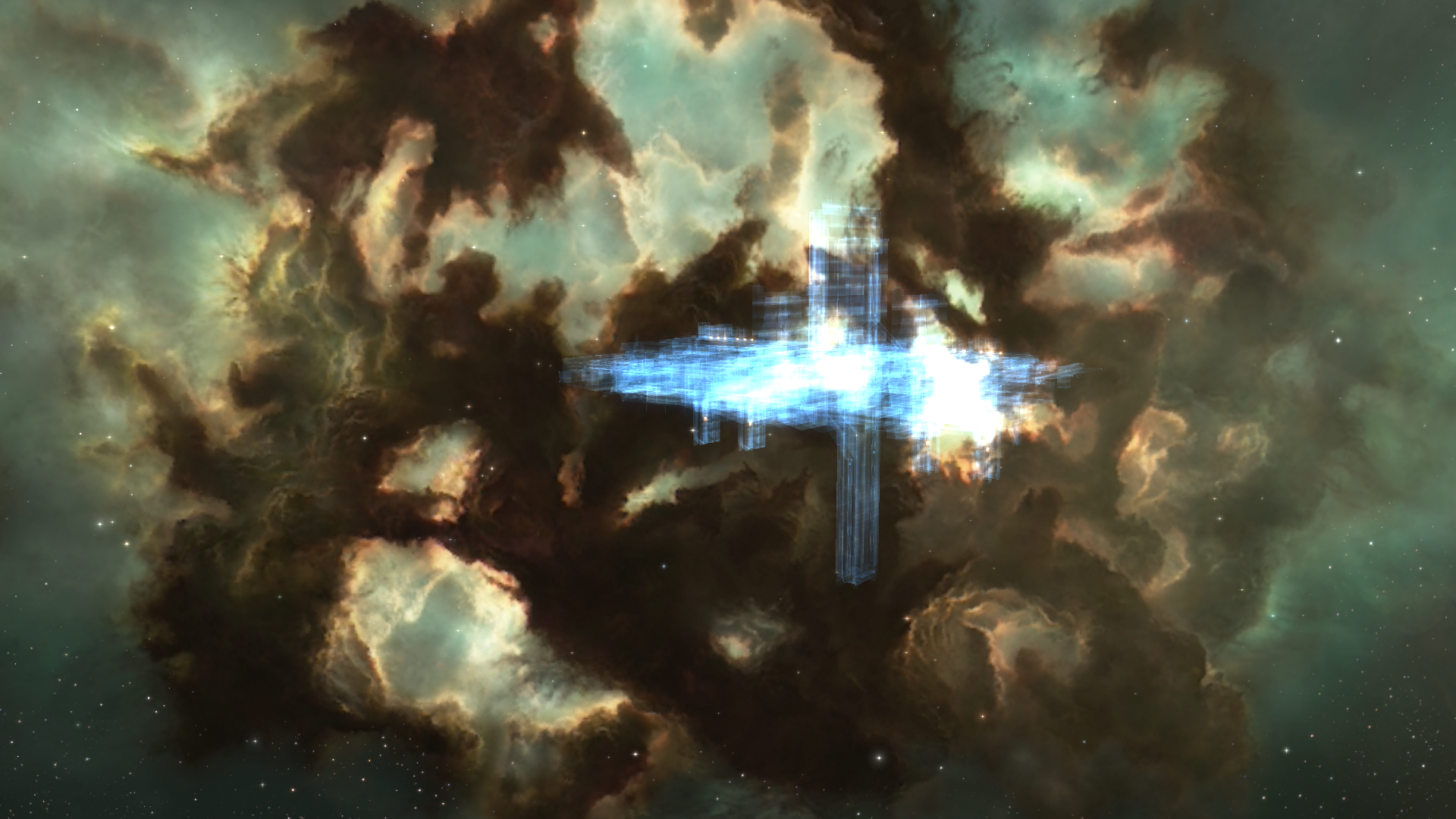 A deeper dive into industry in eve online inn a deeper dive into industry in eve online malvernweather Images