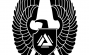imperium atlas reactor team logo
