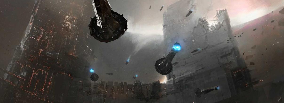 citadel-attack