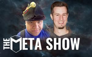 metashow3