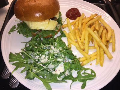 tibs-burgers