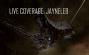 keepstar-die2