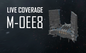 livecoverage-keepstar2
