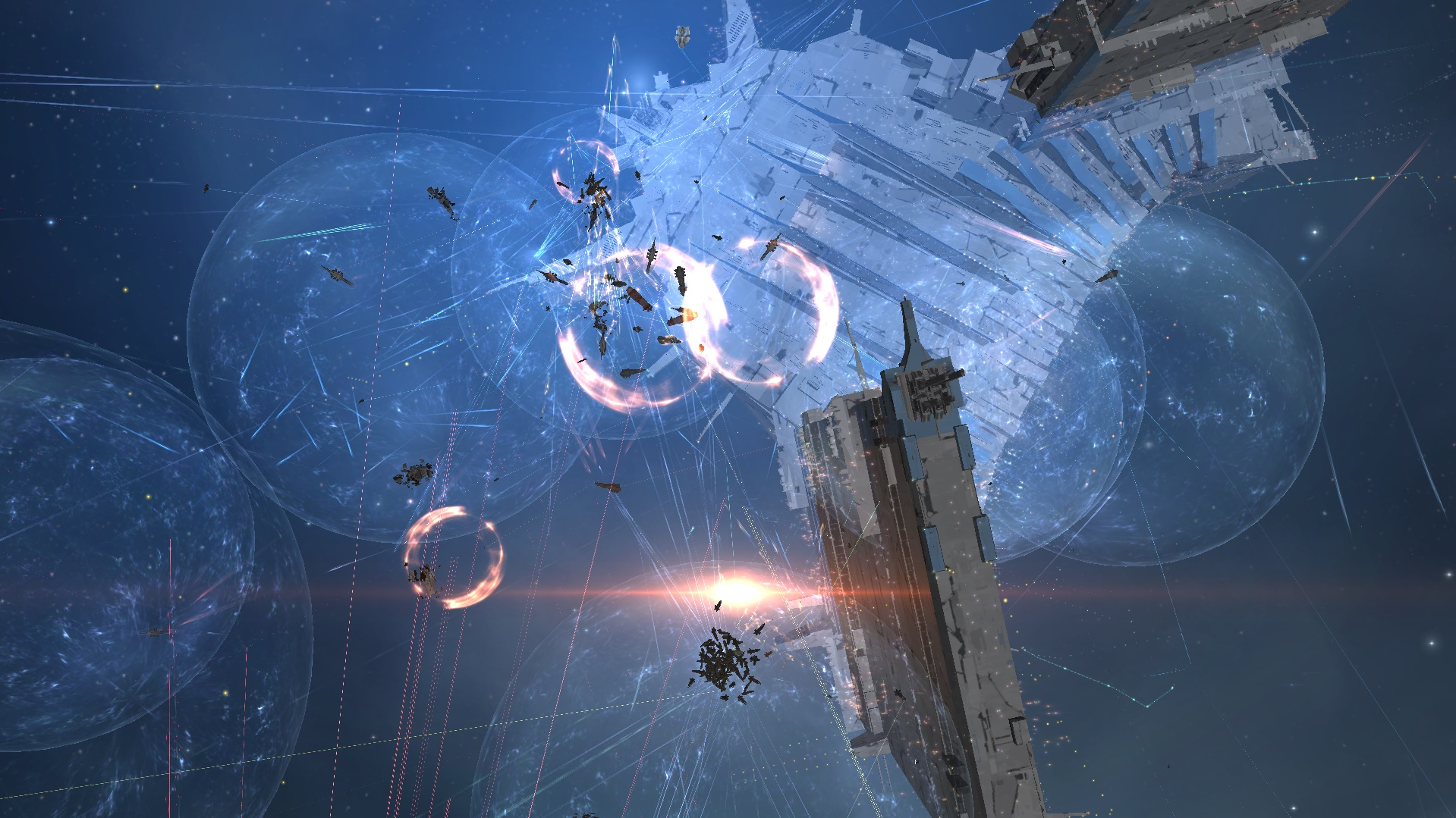 eve online mining guide 2016