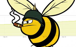 beesgrow3