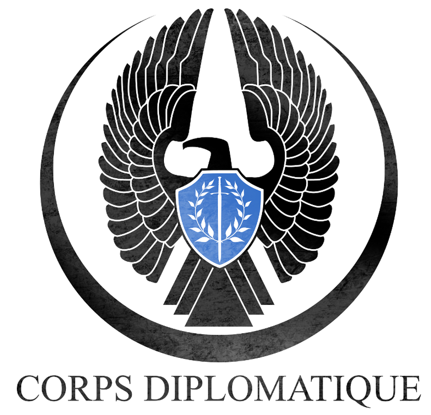 corpsdiplo_11
