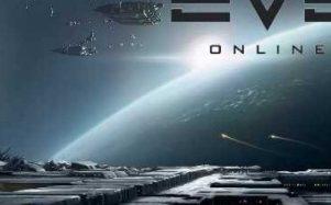 eve-online-logo640