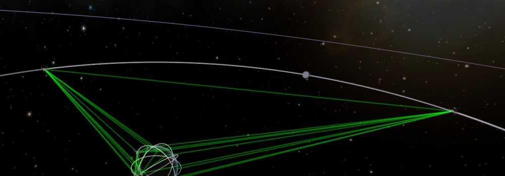 NEW ANTENNAS, PROBE MECHANICS, AND MORE ARRIVE IN KERBAL SPACE