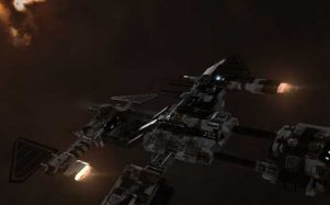 INN - Page 137 of 185 - Imperium News Network - EVE Online News