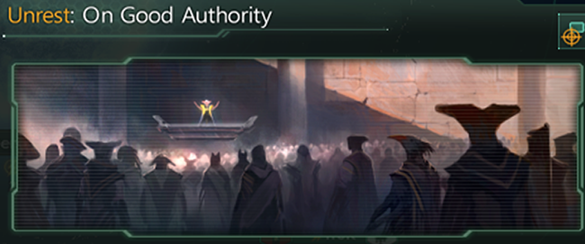 All you need to know about Stellaris: Utopia - INN