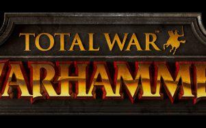 A battlefield in Total War: Warhammer