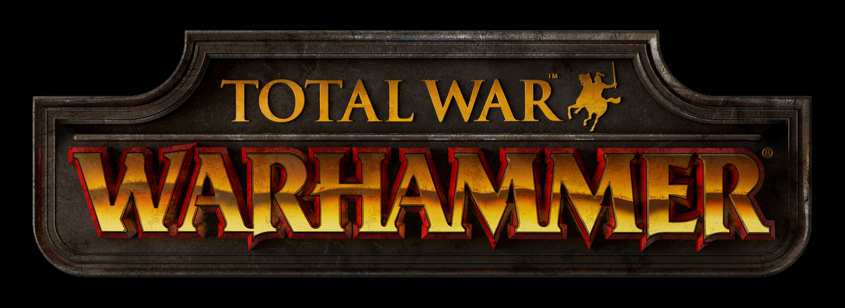 Total War: Warhammer: DLC, FLC, and Multiplayer Roundup - INN