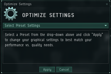 Advanced mining inn in eve slang this is generally referred to as potato mode there are two important parts of optimizing your client for multiboxing video settings and malvernweather Image collections