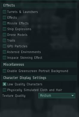 Advanced Mining - INN