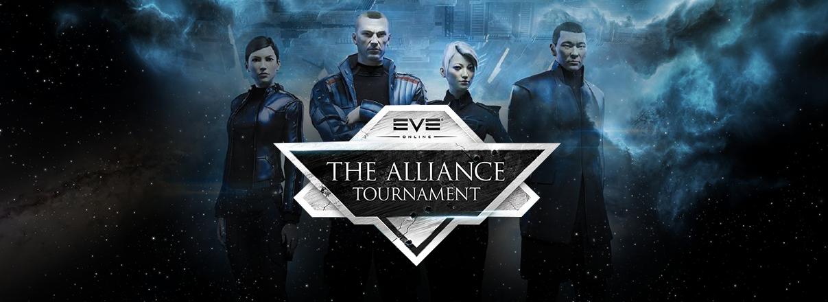 Eve alliance tournament 2018 prizes