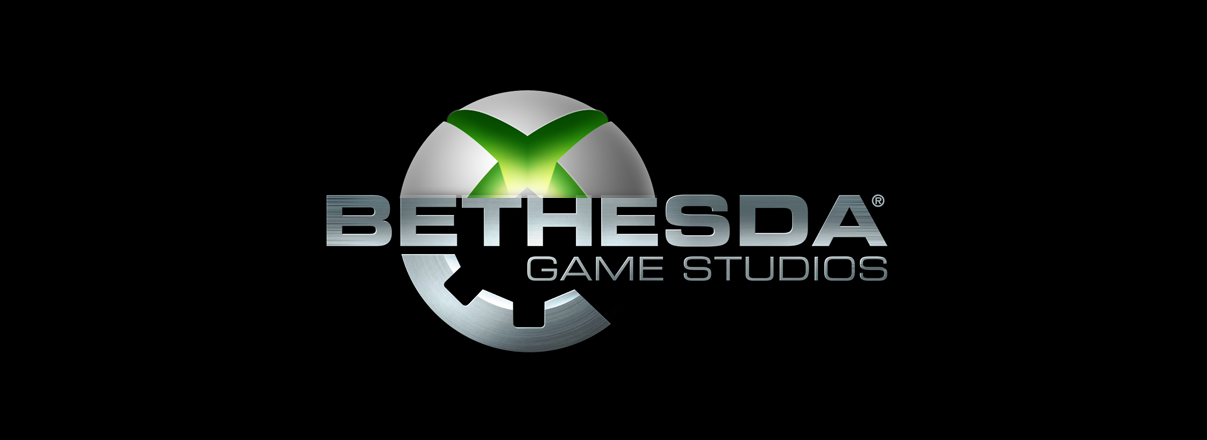 Bethesda and Microsoft's presentations before E3 2017