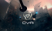 The first Keepstar deployed to Providence has died.