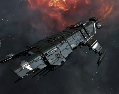Strategic Cruiser SKINs are on Singularity.