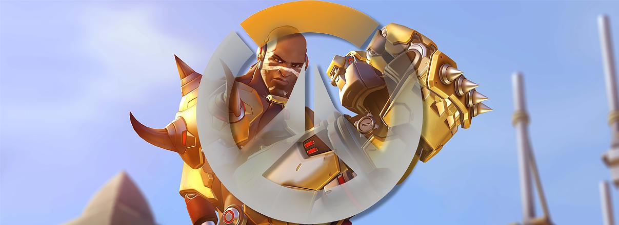 New Hero, Balance Tweaks, More in Overwatch Patch - INN