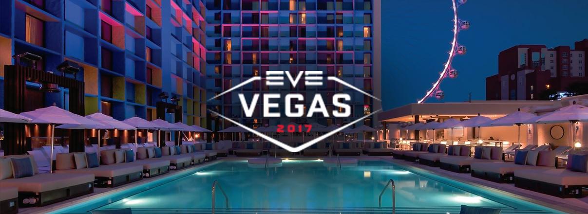 Vegas Imperium