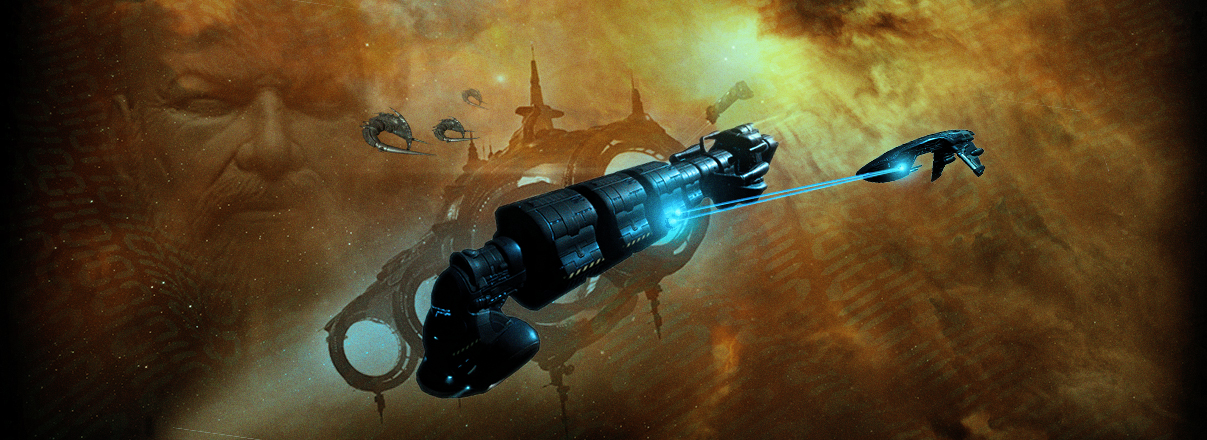 Ganking in EVE Online: Explained & How they make ISK from