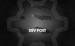 Inn Imperium News Network Eve Online News
