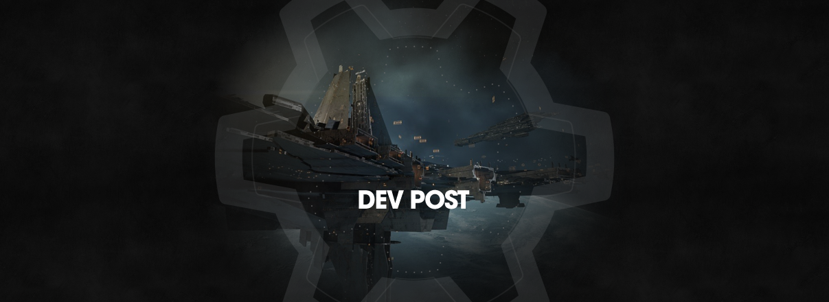 CCP Falcon: Erebus, Rev inappropriately moved out of UALX - INN